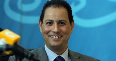ارتفاع مؤشرات البورصة المصرية بنهاية التعاملات.. وتربح 3.1 مليار جنيه