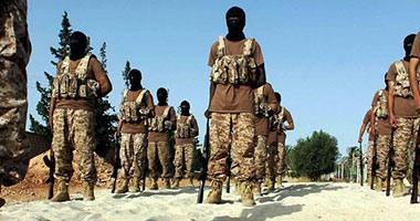 """مصدر قضائى: استبعاد شخص من قائمة المتهمين فى قضية """"داعش مصر"""""""
