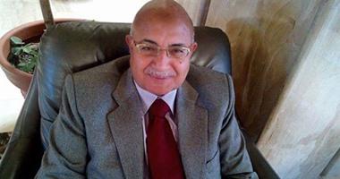 وجيه عزام: الدولة أعادت الأمل فى مضمار استاد القاهرة