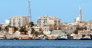 اكتشاف موقع أثرى شرق مدينة طبرق الليبية