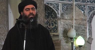 """خلية الإعلام الحربى العراقى تؤكد مقتل نائب """"البغدادى"""" فى غارات جوية"""