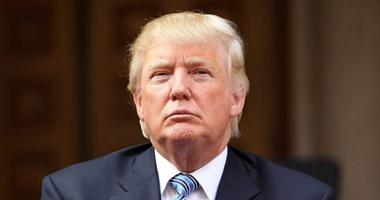 الرئيس الأمريكى يدعو مجلس الشيوخ لتمرير مقترح لإصلاح قانون الهجرة