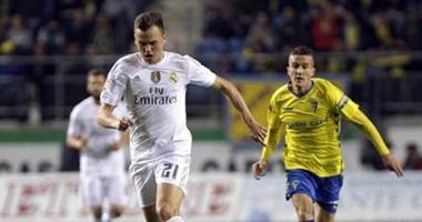 المحكمة الرياضية الإسبانية ترفض استئناف ريال مدريد وتؤكد استبعاده من الكأس