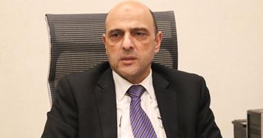 حبس أمينى شرطة اختطفا مواطنا للحصول منه على 850 ألف جنيه