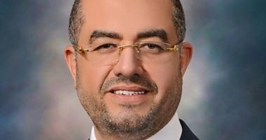 النائب عماد حمودة مهنئا الشرطة بعيدها: تحملتم كثيرا من أجل الوطن
