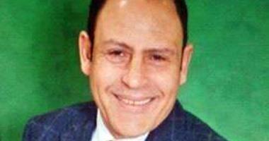 """النائب رياض عبد الستار يطالب بسرعة مناقشة قانون """"ابنى بلدك"""" فى لجنة الإسكان"""