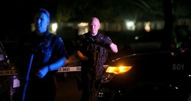 مقتل شخص و إصابة آخرين فى إطلاق نار خارج ملهى ليلى بولاية فرجينيا الأمريكية