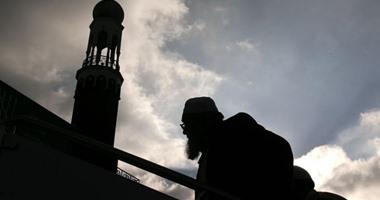 الايكونومست: 23% من الأمريكيين المسلمين يتخلون عن إيمانهم