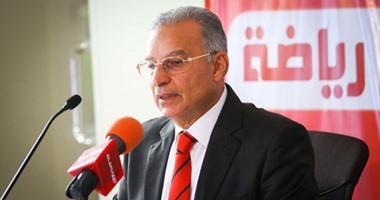شوبير: أتوقع أن يُدير  زيزو  مجلس الأهلى المؤقت بعد حله