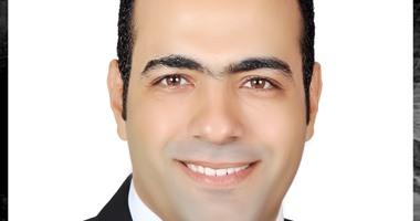 """مؤتمر حاشد لحملة """"علشان تبنيها"""" بالسعودية لدعم الرئيس السيسي"""