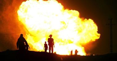 إلزام مصر بدفع مليار و76 مليون دولار تعويضا لإسرائيل بسبب توقف تصدير الغاز