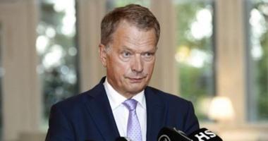 سفيرة فنلندا بالقاهرة: مصر أكبر شريك تجارى لنا فى المنطقة