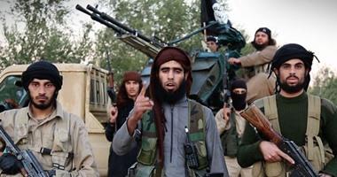 واشنطن بوست: شهر رمضان 2016 الأكثر دموية منذ ظهور تنظيم داعش