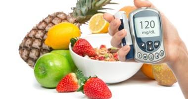 لمرضى السكر..7 نصائح غذائية تسمح 1220157143935715The-