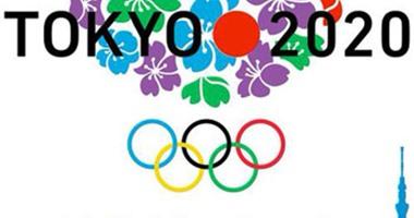"""رئيس أولمبياد باريس 2024: """"من المرجح جدا"""" تأجيل ألعاب طوكيو"""