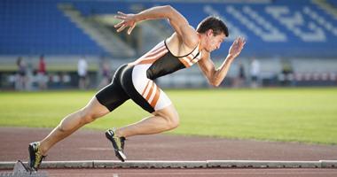 الستات مبيعرفوش يتغيروا.. الرياضة قد تغير أمزجة الرجال ولا تؤثر على النساء