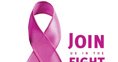 نصائح نفسية لدعم مريضات سرطان الثدى.. اعرفيها