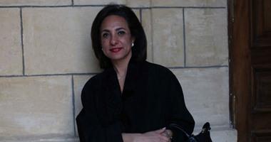 النائبة داليا يوسف: ترامب يدرك أن السيسي أجرأ رؤساء العالم فى مواجهة الإرهاب