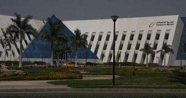 وزارة الاتصالات ومحافظة أسيوط يوقعان مذكرة تفاهم للتنمية المجتمعية