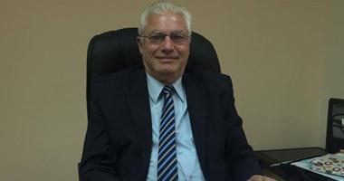 13 يناير.. الحكم على مجند متهم بقتل أمين شرطة فى جاردن سيتى -