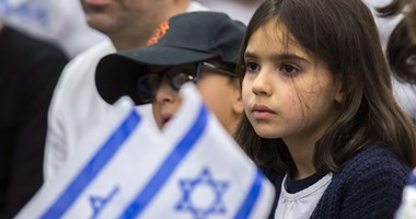 عمدة لندن السابق: اللوبى الإسرائيلى ينظم حملة لتشويه منتقديه