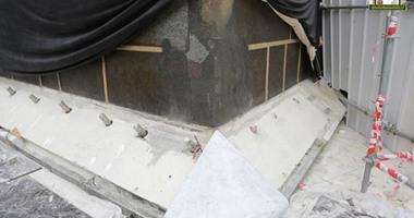 بالصور المراحل الأخيرة من مشروع تجديد رخام حجر الكعبة المشرفة 1220159204916417%D8%A7%D9%84%D9%83%D8%B9%D8%A8%D9%87-(7)