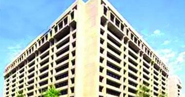 بنوك إماراتية تتطلع لإغلاق ملف ديون سعودية بقيمة 22 مليار دولار