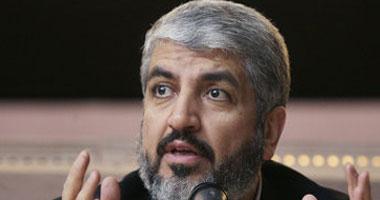 وكالة: حماس أكدت مقتل الضباط