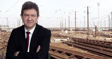 حزب فرنسا المتمردة ينتقد الحكومة لعدم استعدادها للموجة الثانية لكورونا