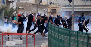 البحرينيون يواصلون التظاهر للمطالبة بالإصلاح