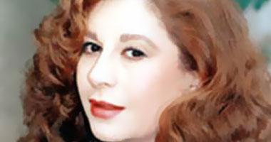 تأجيل استئناف الفنانة سمية الألفى على حكم رفض ضم حفيدتها لها لـ 13 نوفمبر