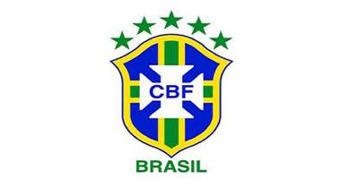 الاتحاد البرازيلى يعاقب فلامينجو بخصم نقاط