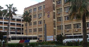مواعيد امتحانات جامعة الاسكندرية الترم الاول 2014 13201342150.jpg