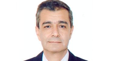 مصطفى أمين يكشف حقيقية تعين رئيس الآثار المصرية أمينا عاما للآثار