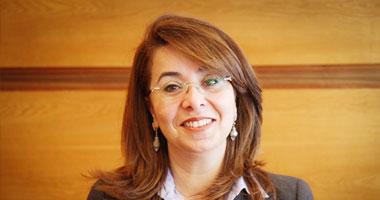 وزيرة التضامن تُعلن اليوم المعايير الجديدة لمؤسسات الرعاية الاجتماعية