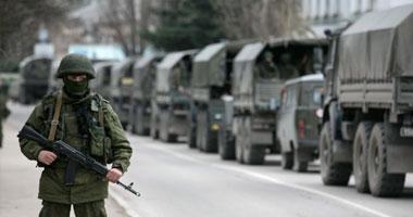 واشنطن: الاستفزازات الروسية بنشر قوات في فنزويلا تهدد أمن المنطقة