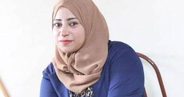 """""""استقلال الصحافة"""": ميادة أشرف شهيدة عملية إجرامية مكتملة الأركان"""