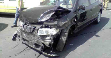 رومانيا أول دولة أوروبية تطبق خدمة النداء الآلى فى حوادث السيارات