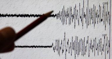 قتيل على الأقل فى الزلزال جنوب غرب الصين