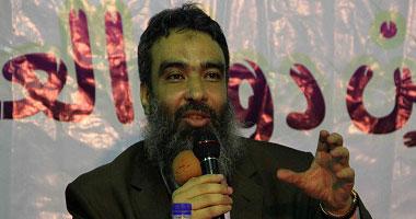 الدكتور بسام الزرقا عضو الهيئة العليا لحزب النور