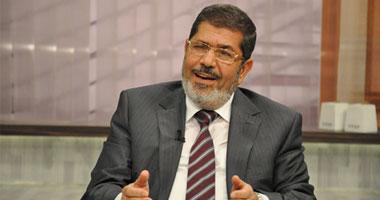الاتحاد العام لقبائل هوارة بقنا يطالب الرئيس مرسى بالاهتمام بالصعيد