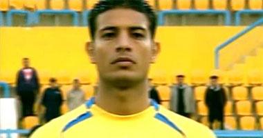 أحمد خيرى