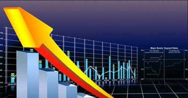 السعودية نيوز |                                              صندوق الاستثمارات السعودى يزيد حيازاته من الأسهم الأمريكية إلى 12.8 مليار دولار