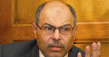 تسليم نتائج انتخابات المصريين بالخارج