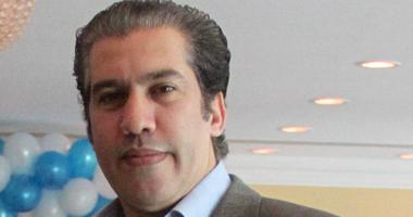عمر الأيوبى: مجاملات عصام عبد الفتاح الأخيرة أفسدت إنجازات التحكيم