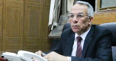 محافظ شمال سيناء يستجيب لشكاوى 3 مواطنين عبر فيس بوك