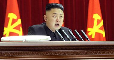 بيونج يانج: لا حوار بين الكوريتين فى حالة استمرار المناورات العسكرية