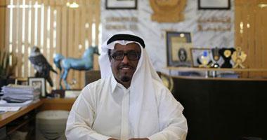 خلفان يقترح تأسيس مجلس عسكرى يضم مصر والسعودية والإمارات والأردن