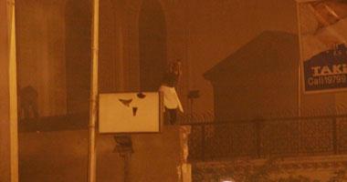 القوى الثورية يعلن مشاركته مسيرة الفتح للكاتدرائية غداً