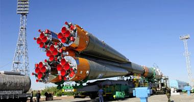 تأجيل موعد إطلاق القمر الصناعي المصري الجديد لمشاكل فنية 1420141111249